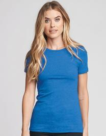 Ladies´ Tri-Blend T-Shirt