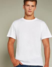 Men`s Subli Plus® T-Shirt